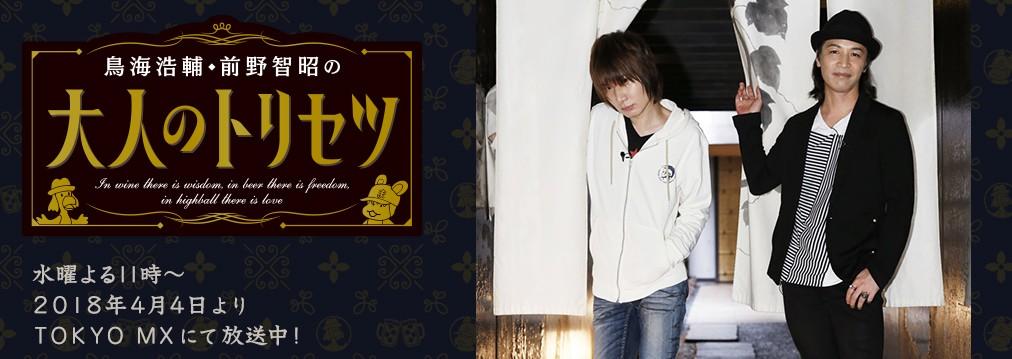 banner-torisetsu-v2-01