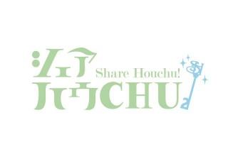 sharehouchu_logo_j