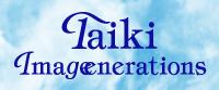 taiki_topics