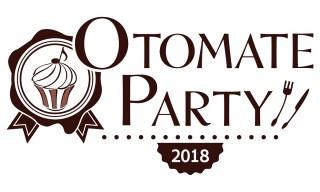 otomate2018_logo