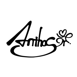 anthos_logo_0723