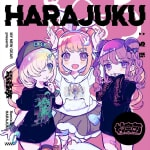 jacket_harajuku