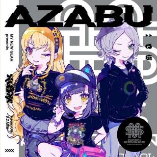 jacket_azabu